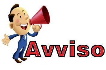 AVVISO - Modifica piattaforma  PLANET SCHOOL