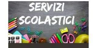 Comunicazione avvio Servizi Scolastici A.S. 2021/2022