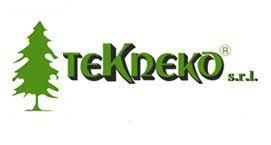 AVVISO- Attivo il  numero verde del nuovo gestore del servizio di igiene urbana Tekneko srl